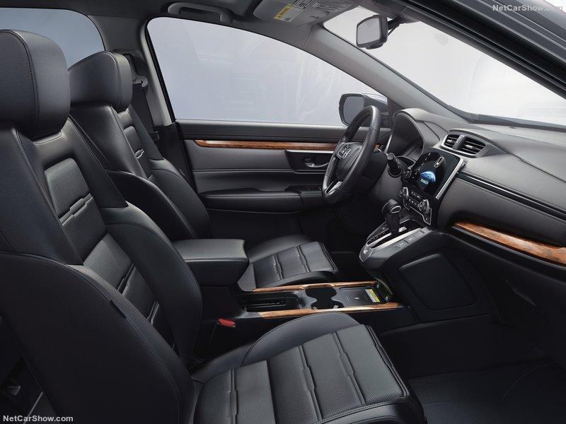 Honda-CR-V-2020-800-12