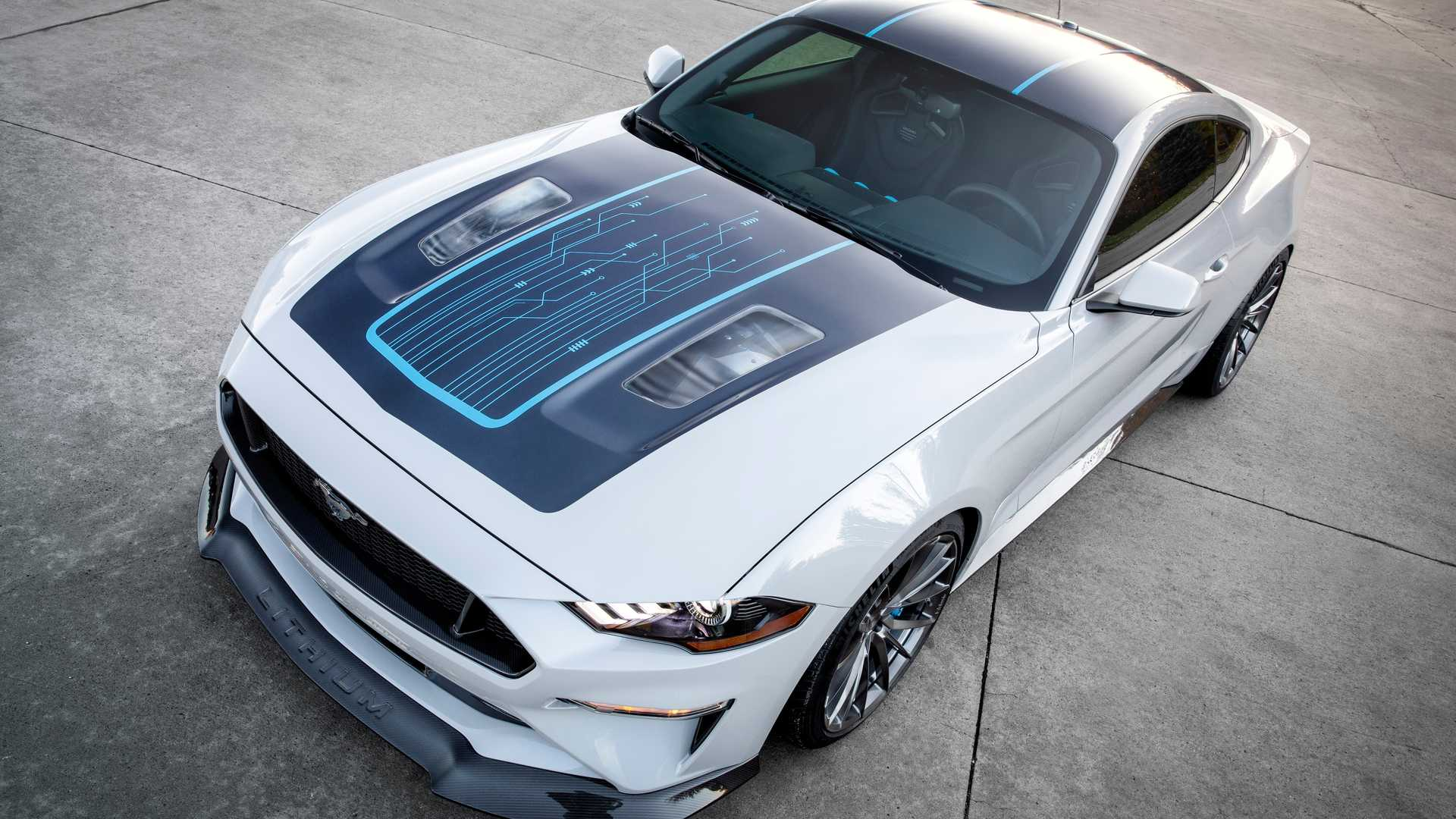 ford-mustang-lithium (2)