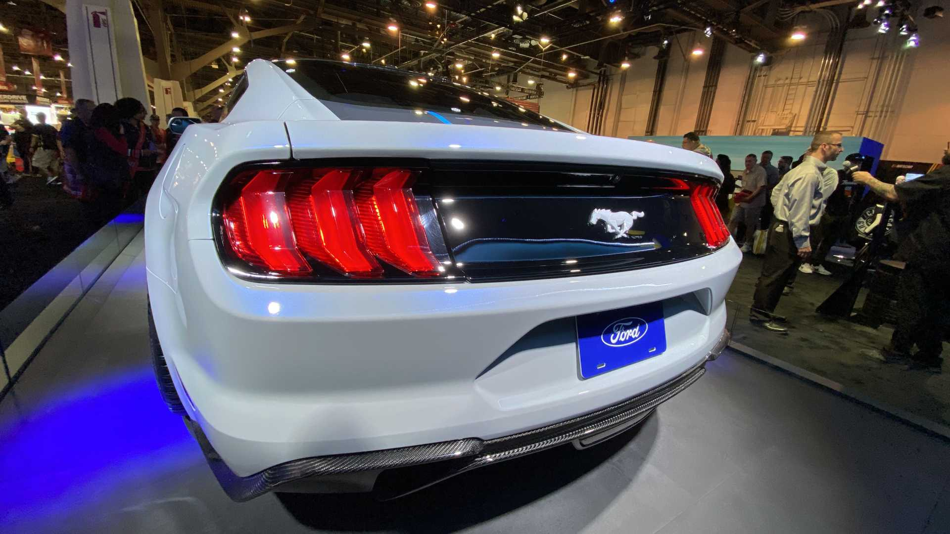 ford-mustang-lithium-live-image