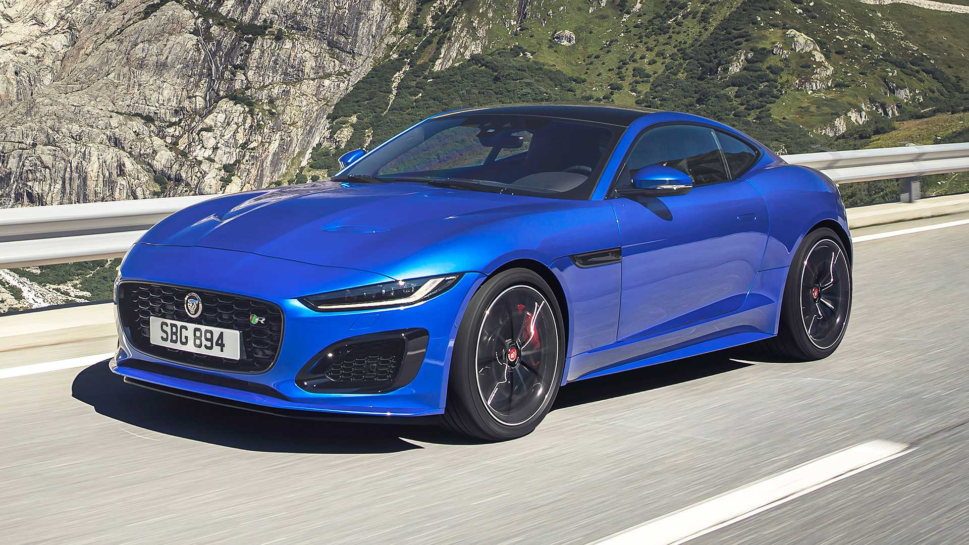 2021-jaguar-f-type