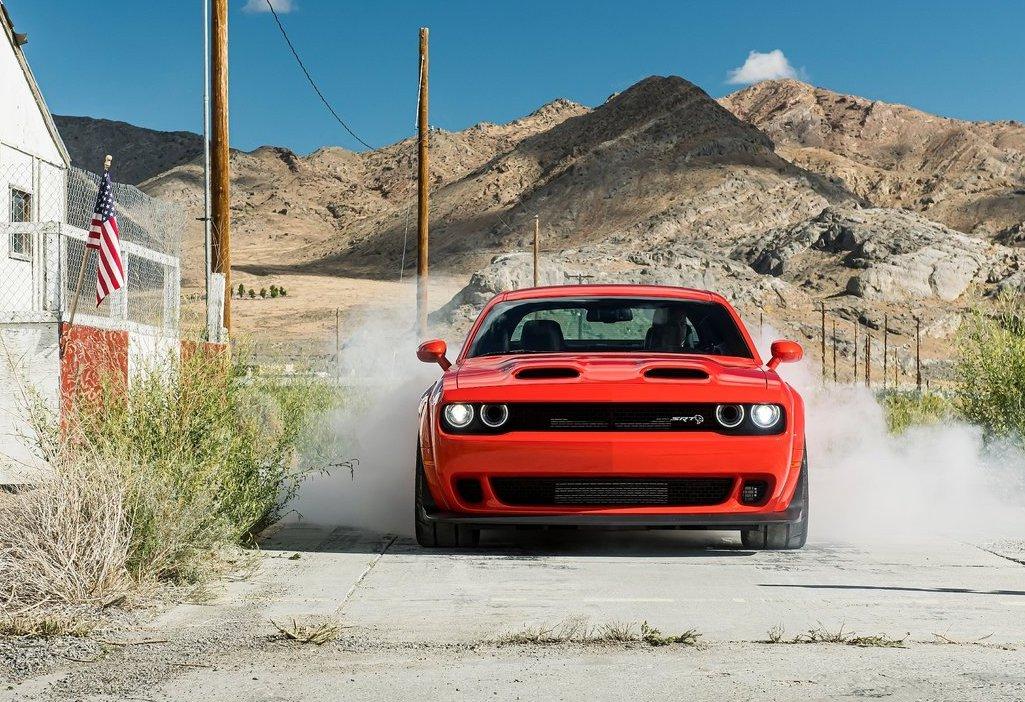 Dodge-Challenger_SRT_Super_Stock-2020-1280-0f