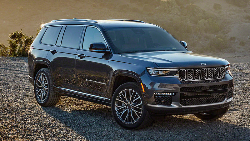 jeep-grandcherokee-lateral-frontal.353645
