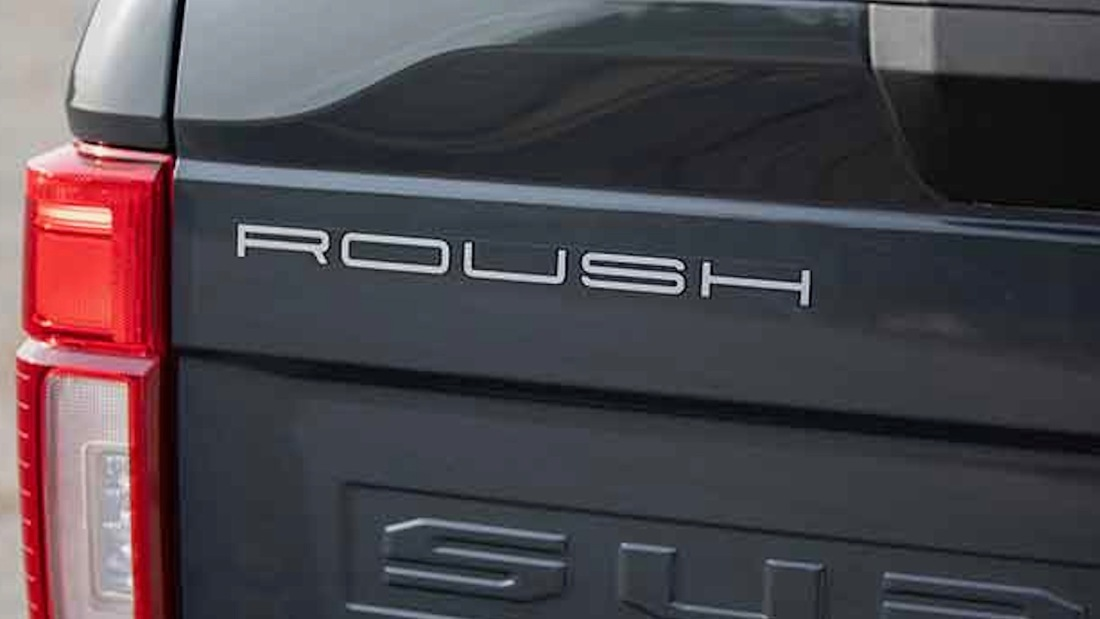 roush-2021-ford-f-series-super-duty_100778122_h