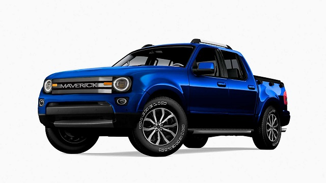 2022-Ford-Maverick