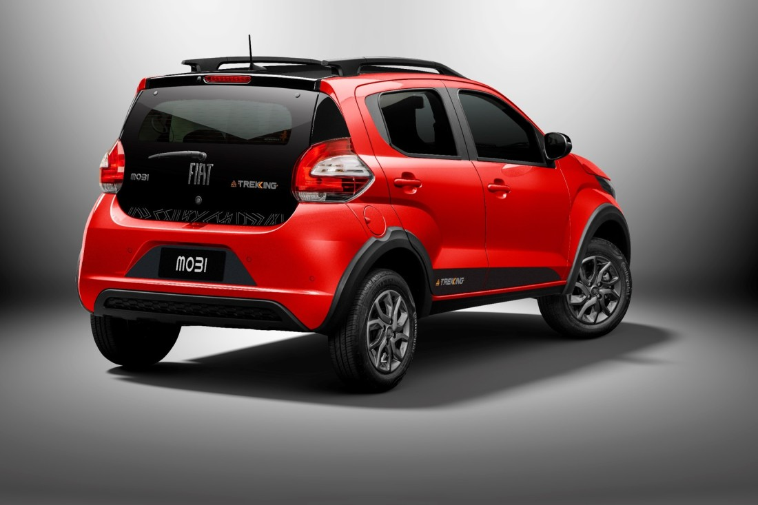 Fiat Mobi Trekking2b