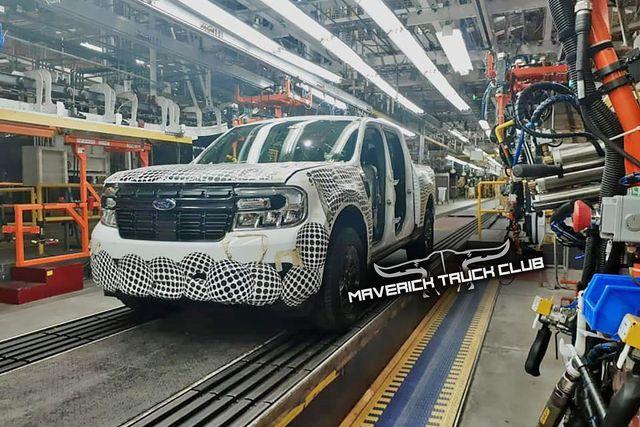 ford-maverick-truck-factory-leak-mavericktruckclub-com-1610379029