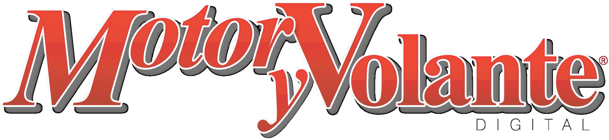 Logo TRANSPARENTE MyV 3