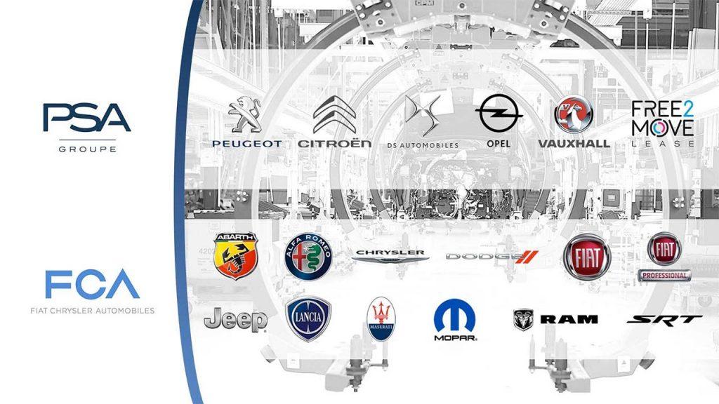 Stellantis-brands-1024x576