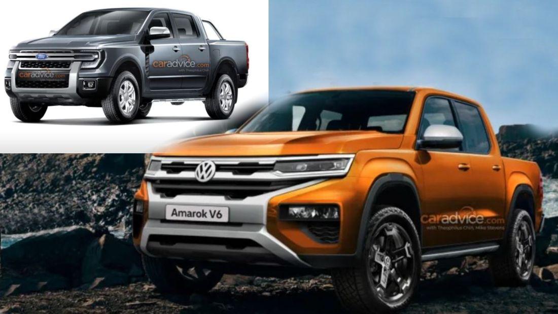 volkswagen-amarok-y-ford-ranger-2022-1099109