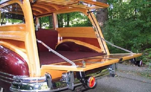 woodcar14