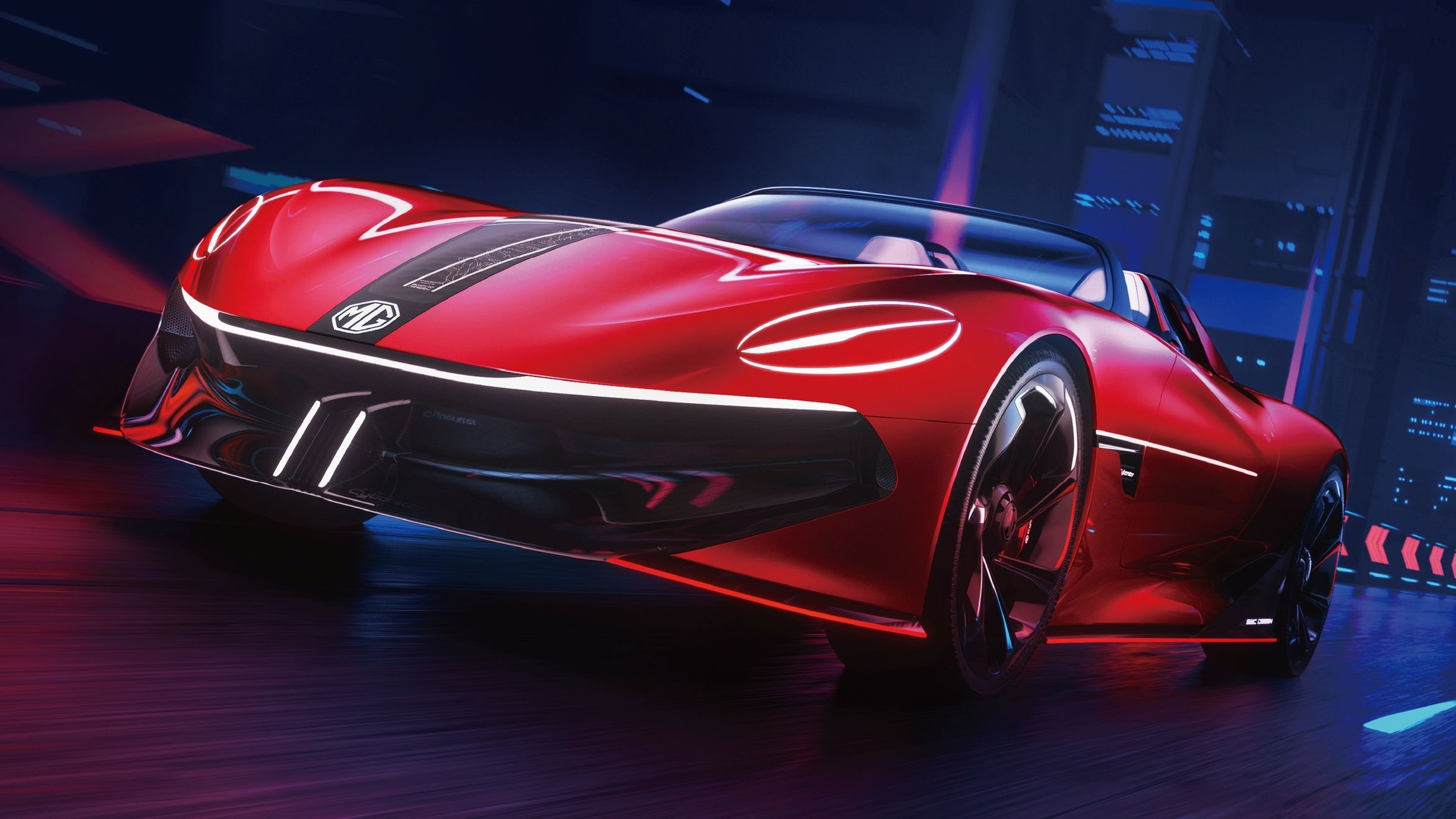 mg-cyberster-concept-1-1617349510