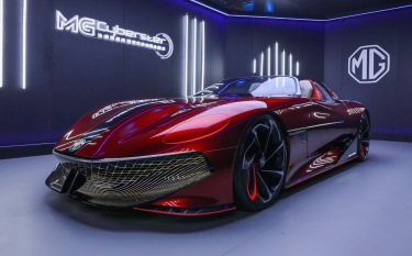 mg-cyberster-concept_100788009_h
