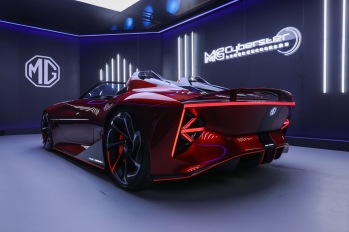mg-cyberster-concept_100788011_h