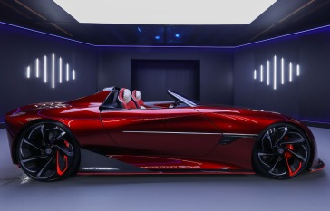 mg-cyberster-concept_100788013_h