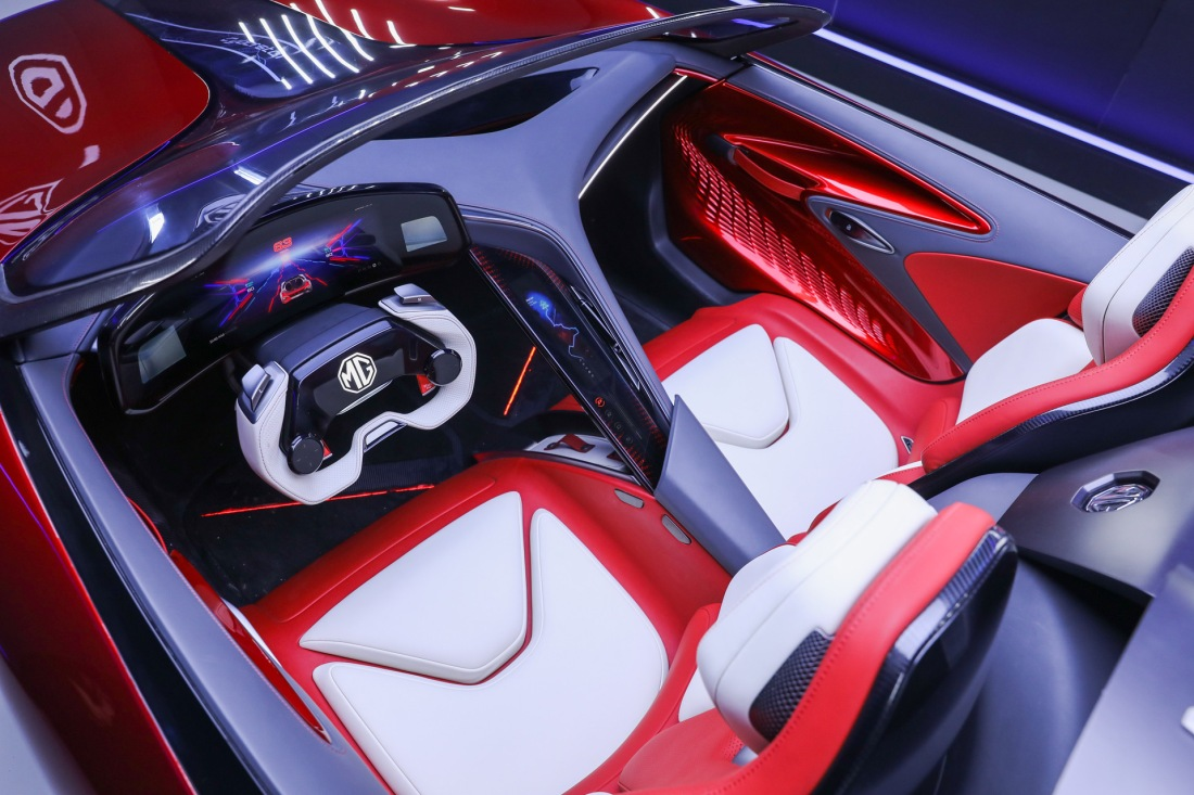 mg-cyberster-concept_100788014_h