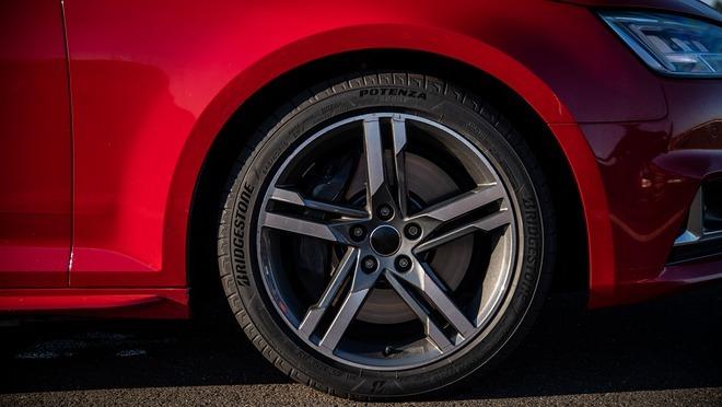 Bridgestone_Equipo Original