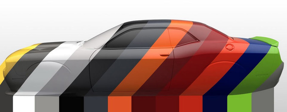 color-cars-value-chart-1