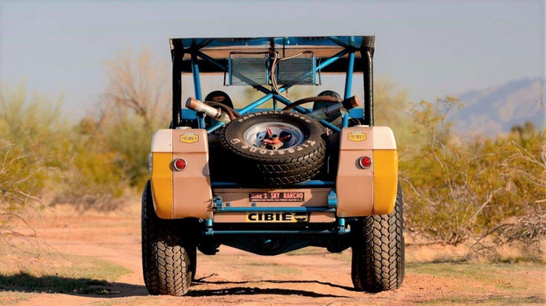 parnelli-jones-baja-raced-big-oly-ford-bronco-photos-by-mecum-auctions_100785888_h