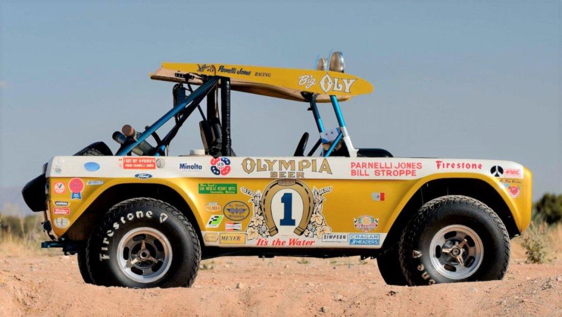 parnelli-jones-baja-raced-big-oly-ford-bronco-photos-by-mecum-auctions_100785889_h