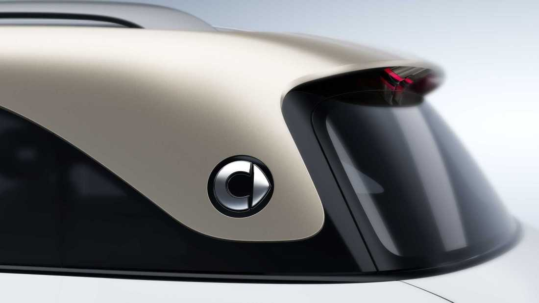 teaser-for-smart-crossover-concept-debuting-at-2021-munich-auto-show_100792005_h