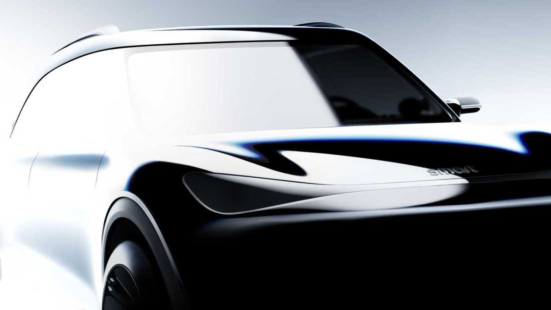 teaser-for-smart-crossover-concept-debuting-at-2021-munich-auto-show_100792007_h