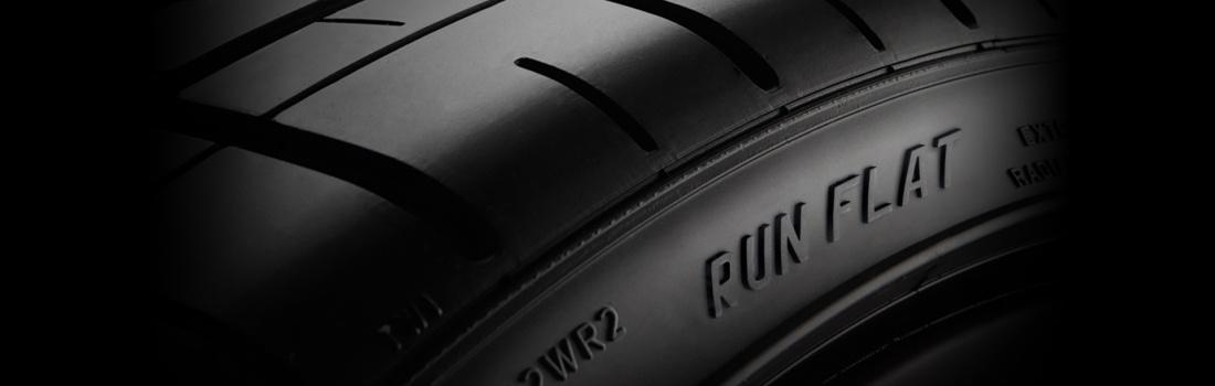 visual_run_flat_technology_detail