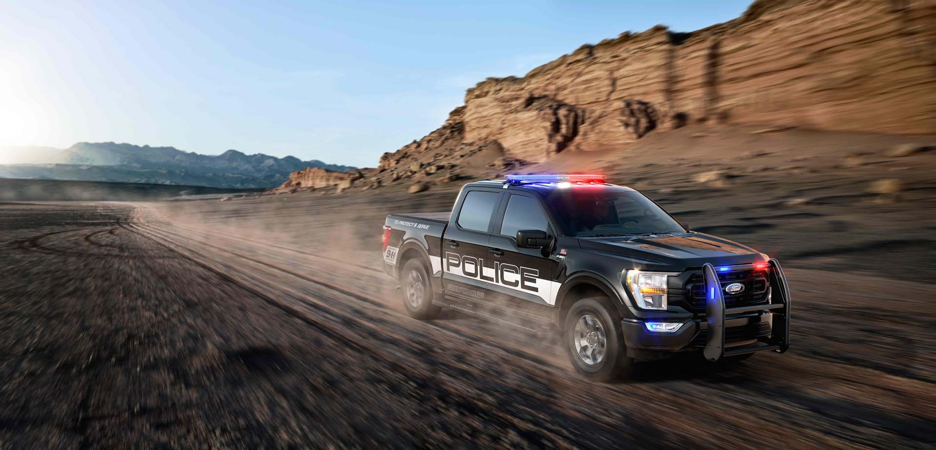 2021-ford-f-150_100785534_h