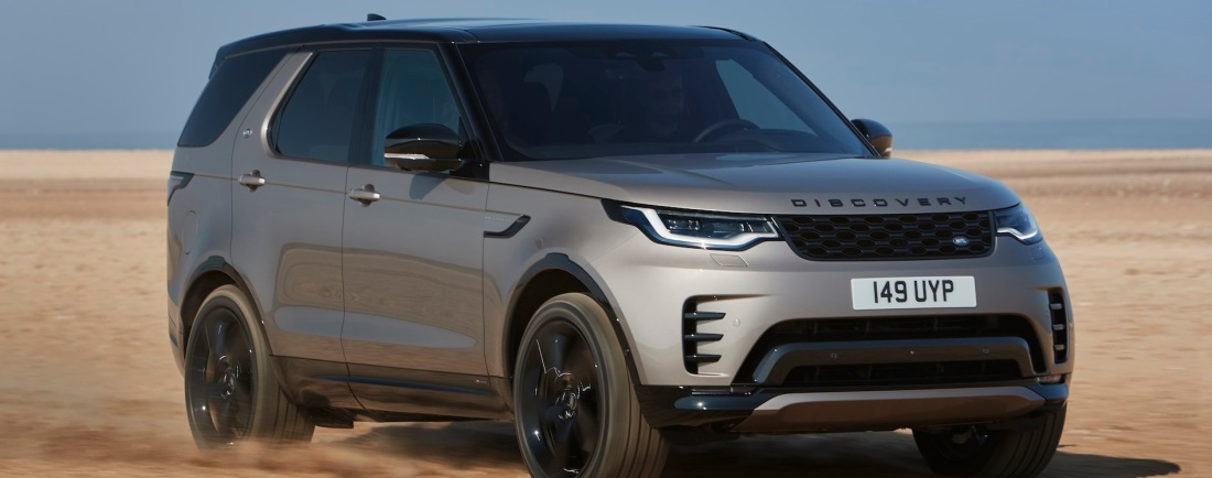 2021-land-rover-discovery_100778093_h