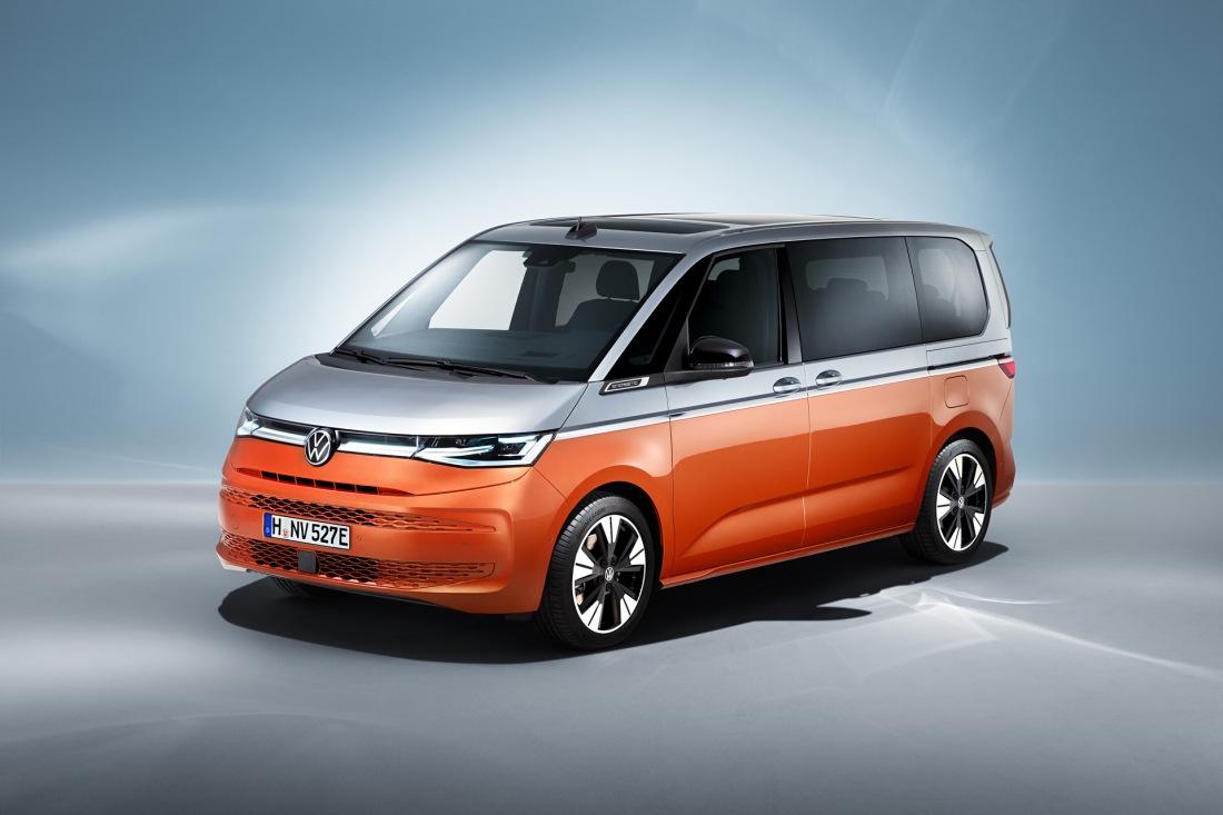 2022-volkswagen-multivan_100795409_h