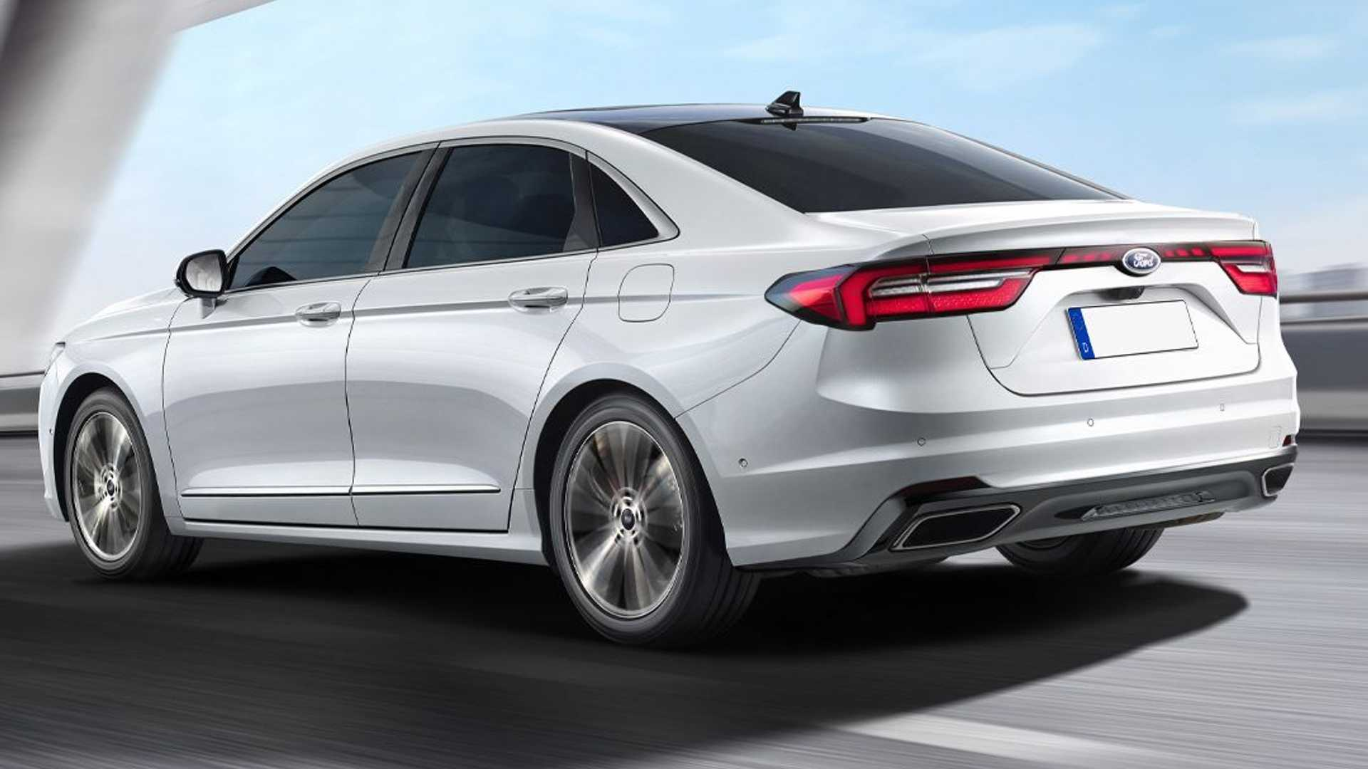 ford-fusion-mondeo-successor-rendering