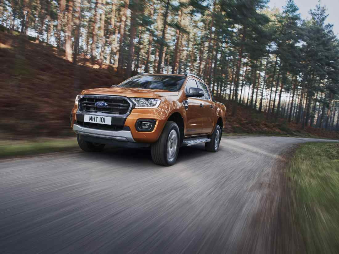 Ford_Ranger-Wildtrak_11-min