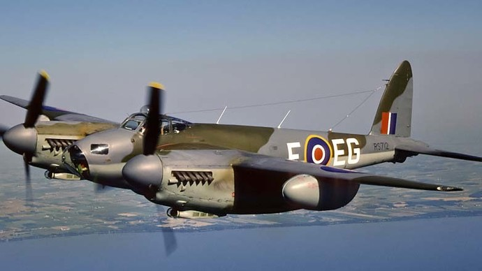 1946-de-Havilland-DH-dot-98-Mosquito-B-dot-35-N35MK-Courtesy-of-EAA