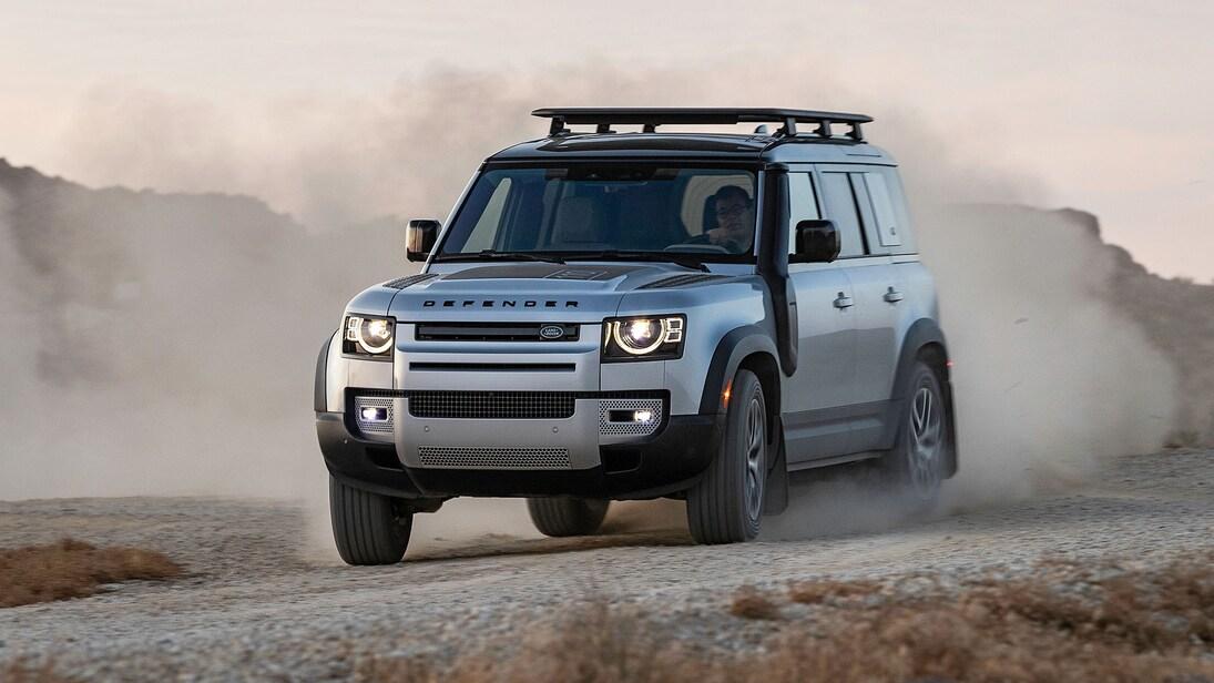 2020-Land-Rover-Defender-110-SE-SUVOTY-29