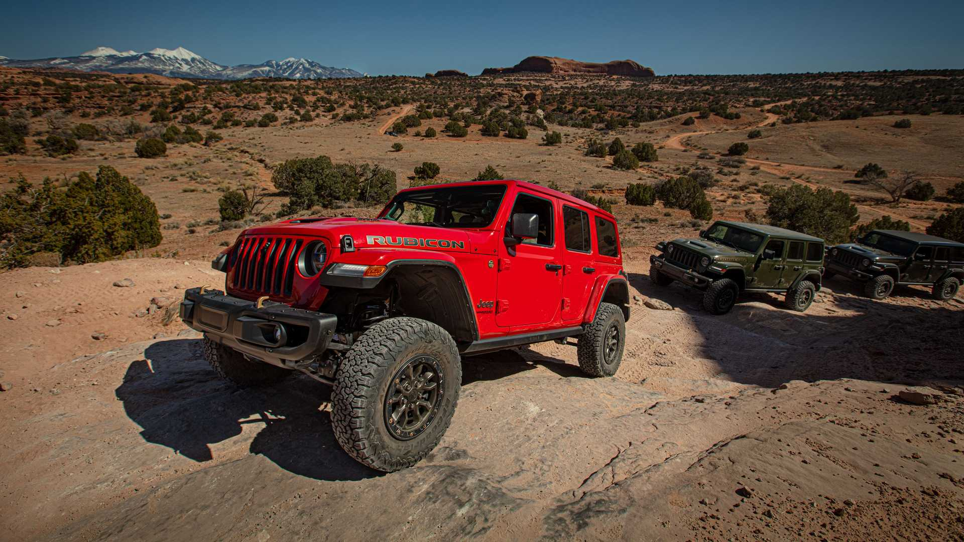 2021-jeep-wrangler-rubicon-392-first-drive-review