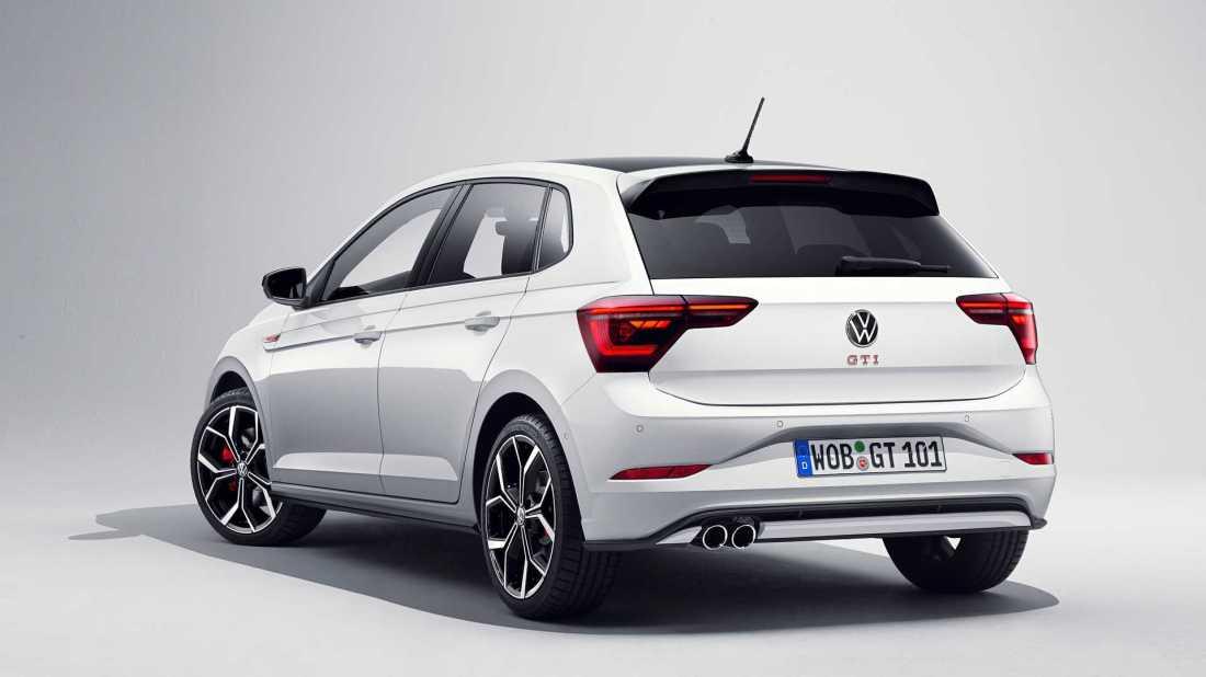 2021-volkswagen-polo-gti-facelift (1)