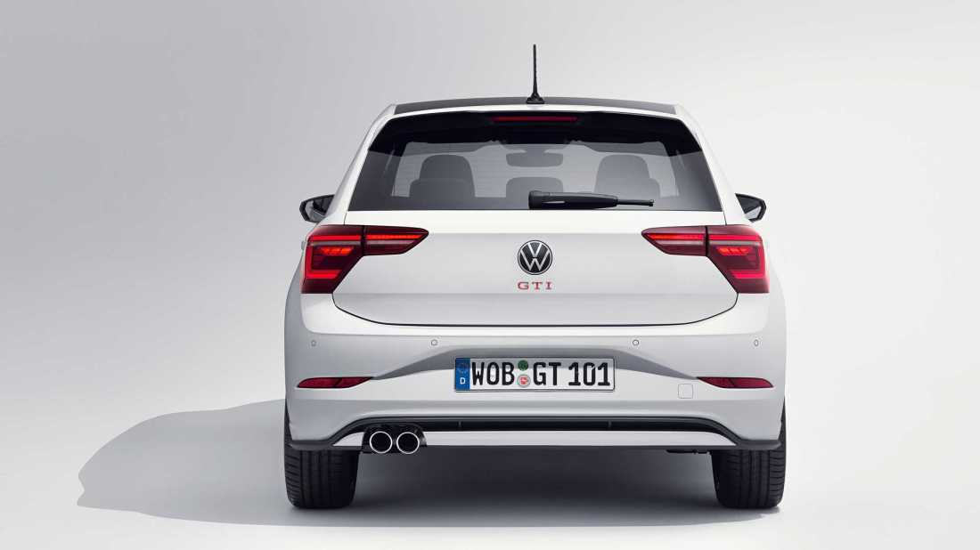 2021-volkswagen-polo-gti-facelift (2)