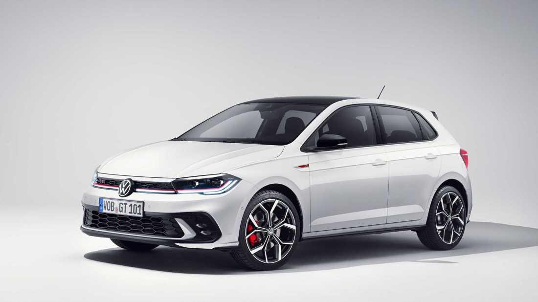 2021-volkswagen-polo-gti-facelift