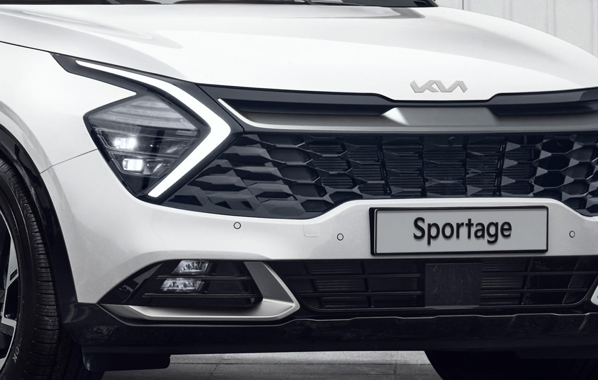 2023-kia-sportage-european-spec_100794589_h