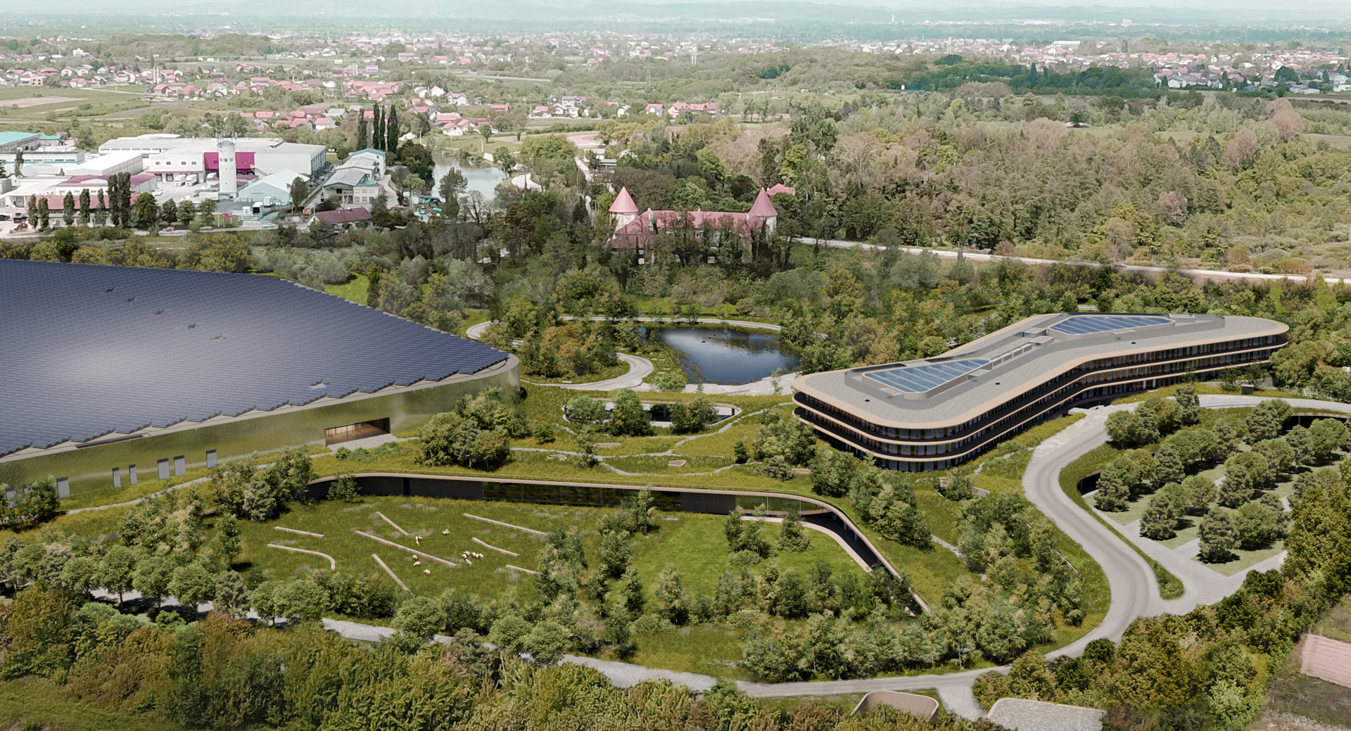 artists-impression-of-rimacs-new-headquarters-to-built-in-zagreb-croatia_100788617_h