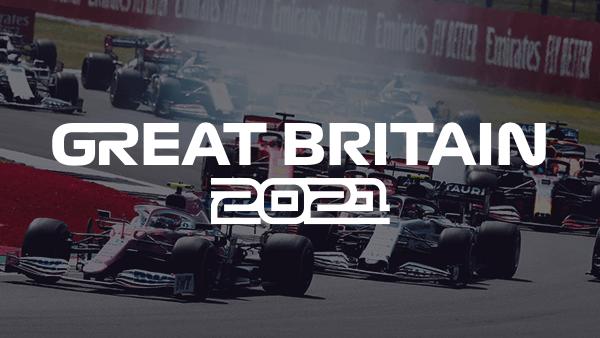 British_Grand_Prix