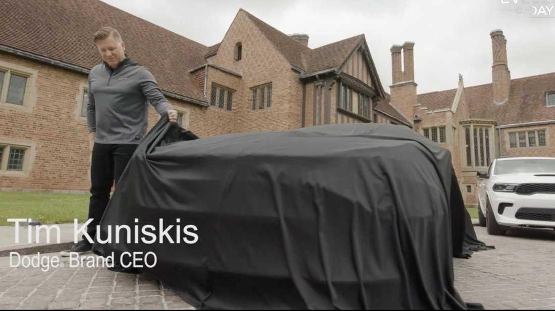 dodge-electric-muscle-car-teaser-sheet