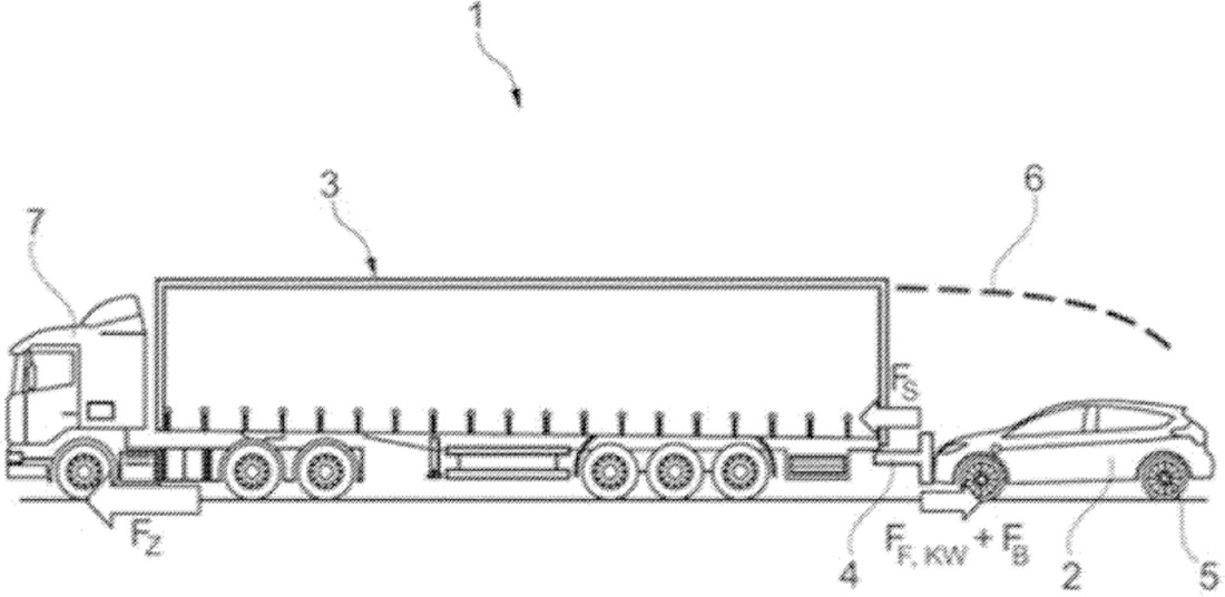ford-patent-for-charging-evs-when-towed_100799595_h