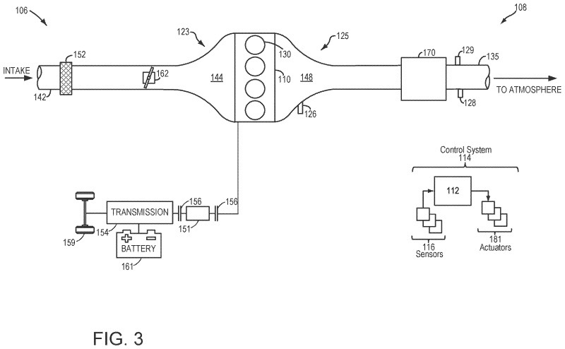 ford-patent-for-charging-evs-when-towed_100799596_l