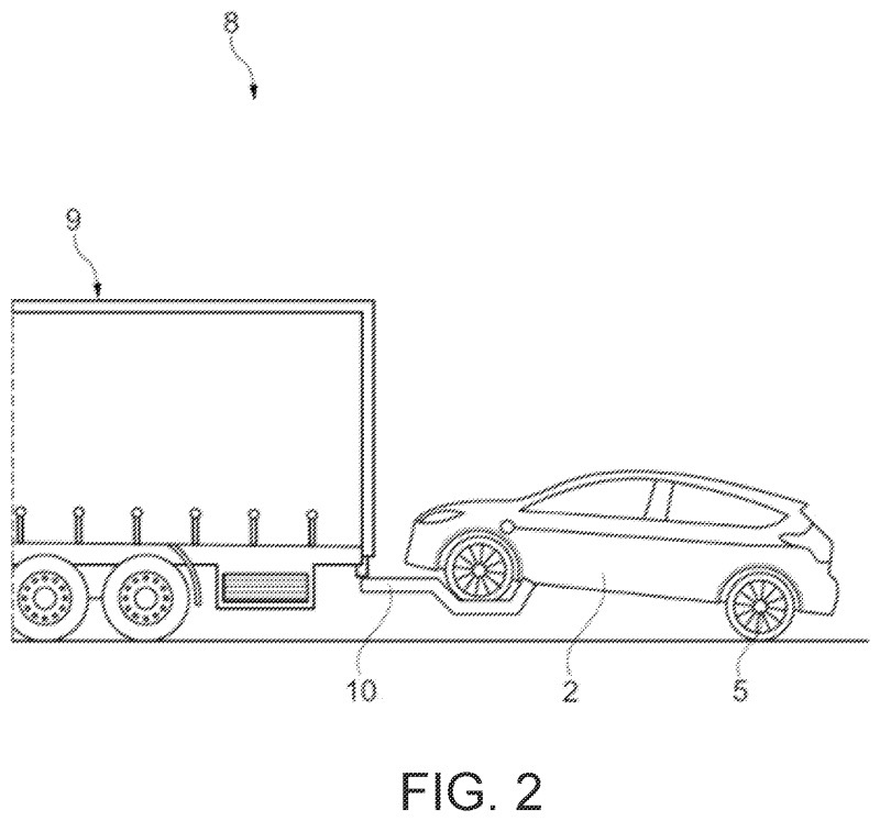 ford-patent-for-charging-evs-when-towed_100799597_l