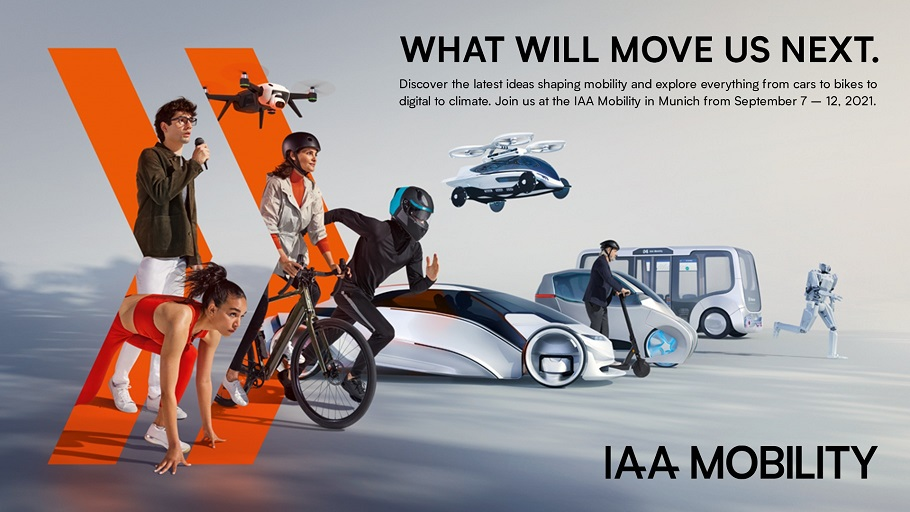 IAA_Mobility_What will move us next_PNG Format