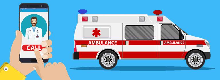 is-it-an-emergency-main-t