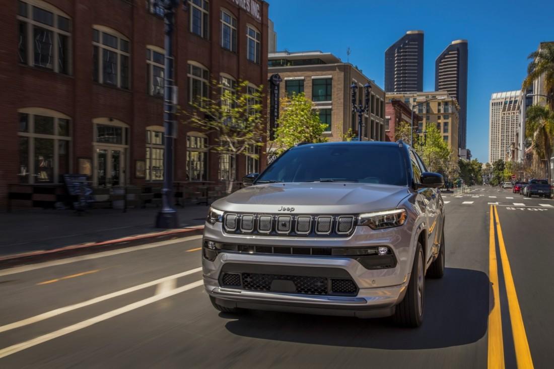 Jeep® Compass 2022_4