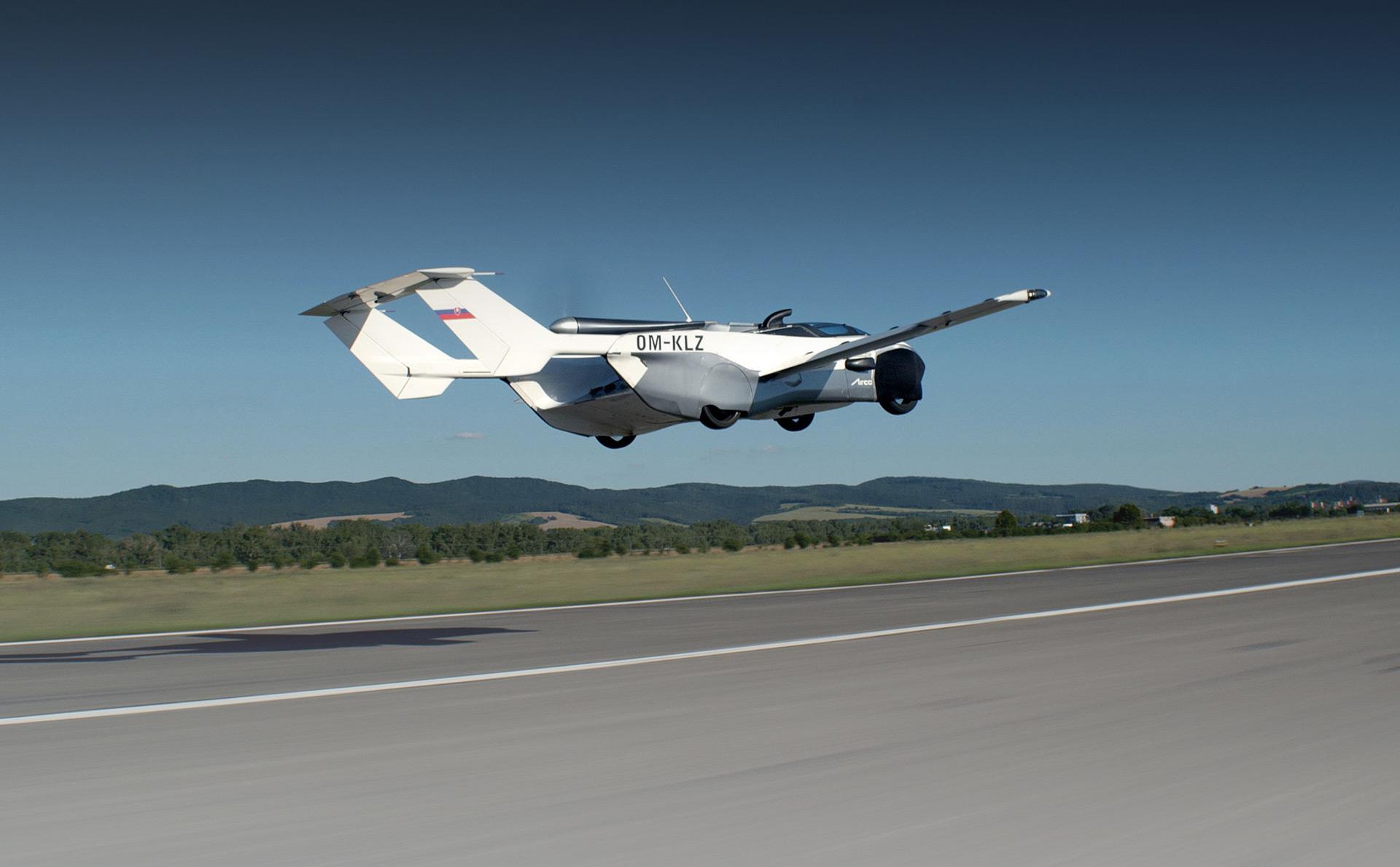 klein-vision-air-car_100797935_h
