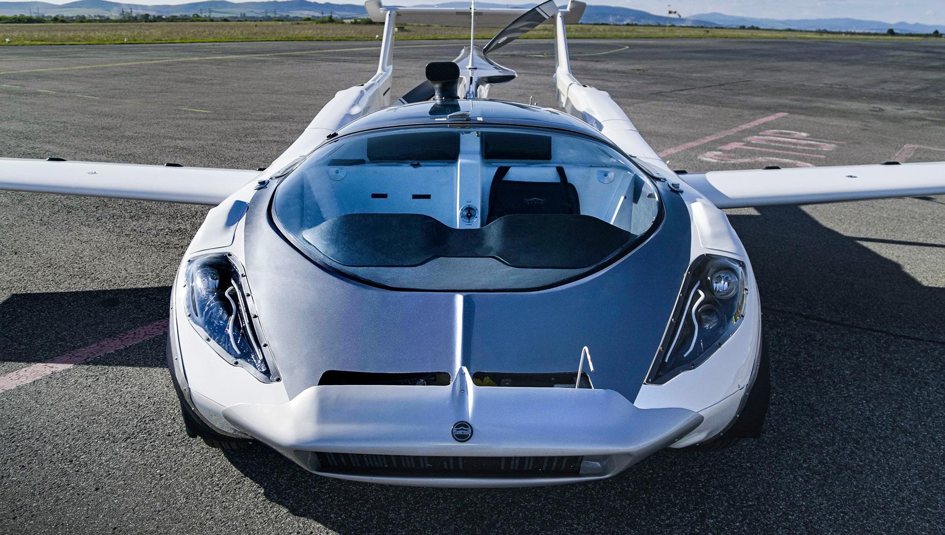 klein-vision-air-car_100797938_h