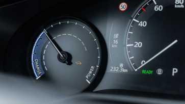 mazda-mx-30-road-test-in-romania (5)